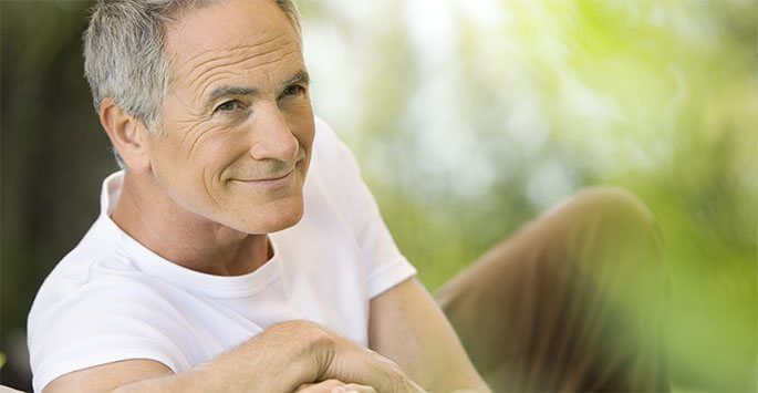 stress testing/coronary interventions