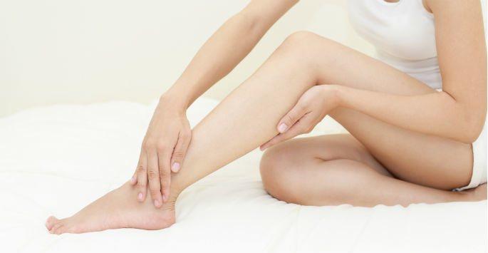 minimally invasive varicose vein treatment
