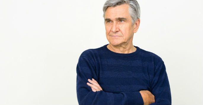 coronary artery disease treatment