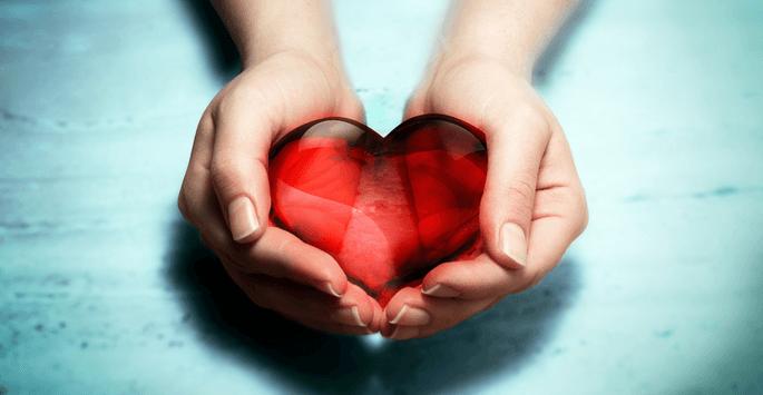 Heart Attack Prevention Tips